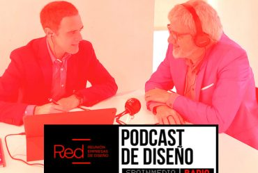 PODCASTENTREVISTA